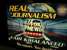 030410-foxnews-lies