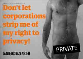 eu privacy campaign advert