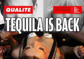 qualite tequila advert