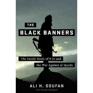 Black Banners Inside Against al Qaeda