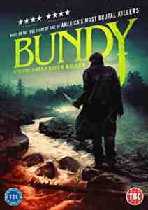 Bundy and The Green River Killer DVD