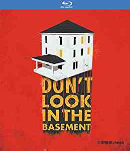 Don't Look in the Basement/Don't Look in the Basement 2
