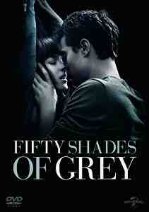 Fifty Shades Grey Jamie Dornan