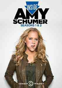 Inside Amy Schumer Seasons Region