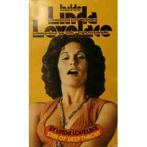 Inside Linda Lovelace Star Throat