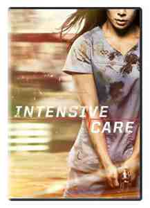 Intensive Care DVD