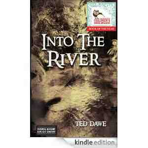 Into the River ebook