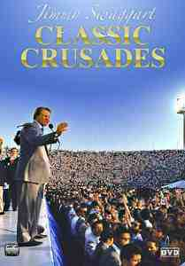 Jimmy Swaggart Classic Crusades