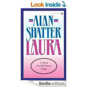 Laura Alan Shatter ebook