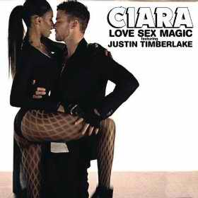 Love Sex Magic mp3