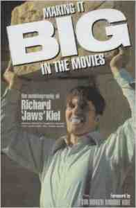 Making Big Movies Autobiography Richard