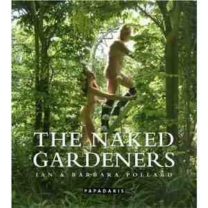 Naked Gardeners Abbey House Gardens