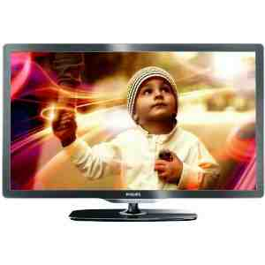Philips Series 46PFL6606 46 inch 1080p