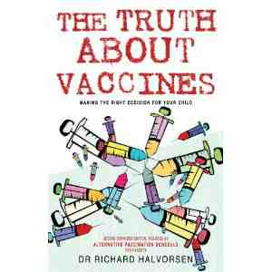 Truth About Vaccines Making Decision