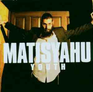 Youth Matisyahu