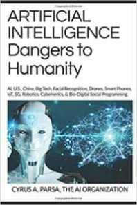 dangers to humanity