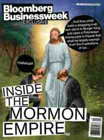 businessweek-cover-mormon