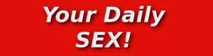 Sex Articles Logo