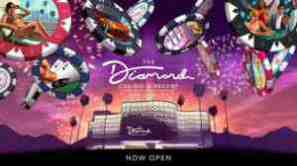 gta diamond casino 0300x0168
