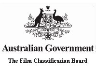 Australian Film Classification Board