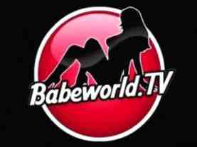 babeworld logo