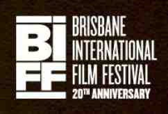 brisbane international film festival logo