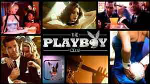 playboy club nbc logo