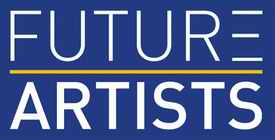 Future Artists logo