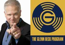 The Glen Beck Program