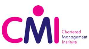 logo  chartered management institute