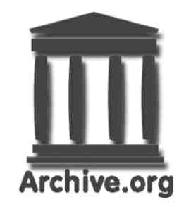 archive org 0274x0300 logo