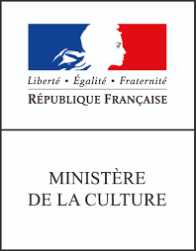 france culture ministry logo
