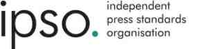 ipso 2016 logo