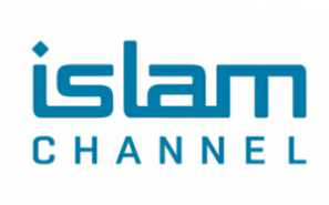 islam channel logo