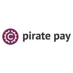 pirate pay logo
