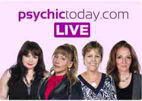 psychic today logo