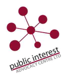 public interest logo