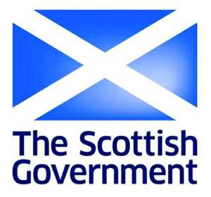 scottish-government logo