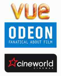 uk cinemas logo