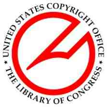 us copyright office logo