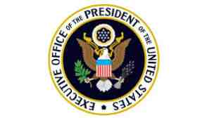 us presidents executive logo