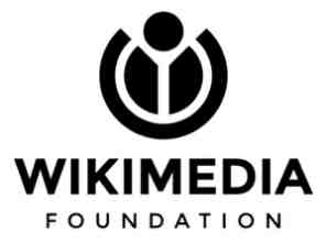 wikimedia foundation 0300x0224 logo