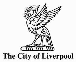 Liverpool City logo