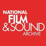 National Film & Sound Archive logo