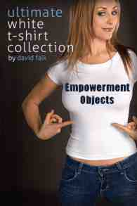 empowerment objects