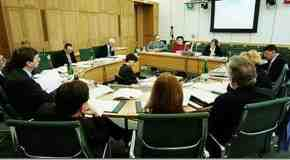 home affairs committee 1