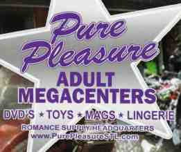 pure pleasure missouri