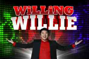 willing willie