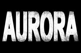 Aurora titles
