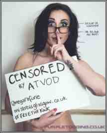 censored-by atvod